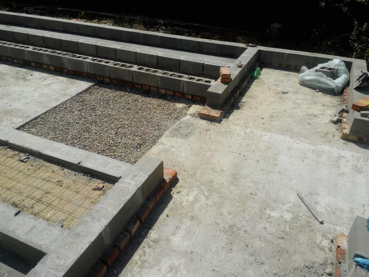 Бетон ст староминская завод бетона уфа